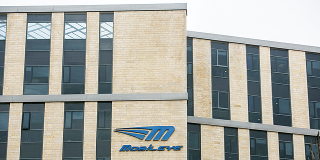 Israeli Court Approves SEC Request to Question Israelis in Connection to Mobileye's Insider Trading Investigation