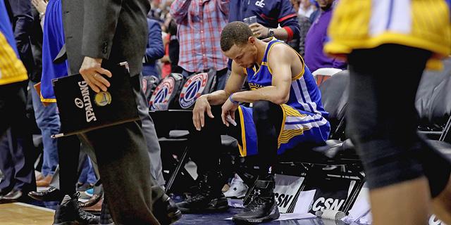 NBA: השחקנים המובילים פצועים או נחים והדיון על אורך הליגה מתעורר מחדש
