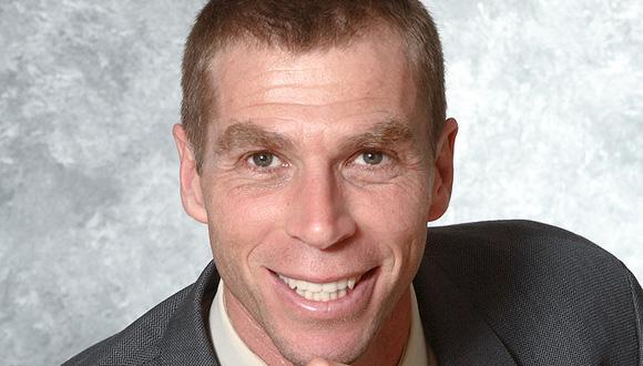 פרופ' גדעון פרחומובסקי , צילום: אוניברסיטת בר-אילן