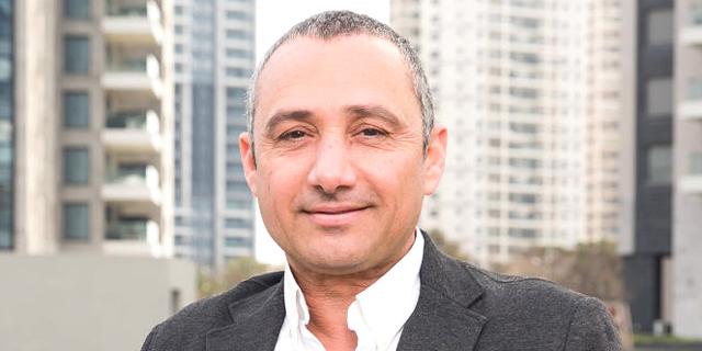 """האחראי על ההתחדשות העירונית באזורים: """"גגות הם הקרקע החדשה בישראל"""""""