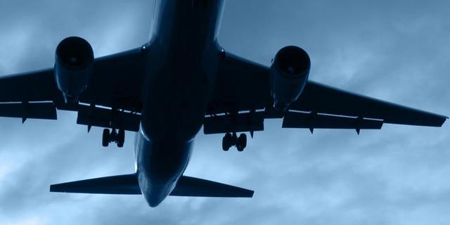 """תקציב הפיתוח של רש""""ת לפעילות תעופתית ב-2011: 983 מיליון שקל"""