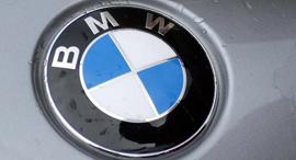 בכירי BMW בישראל, צילום: בלומברג