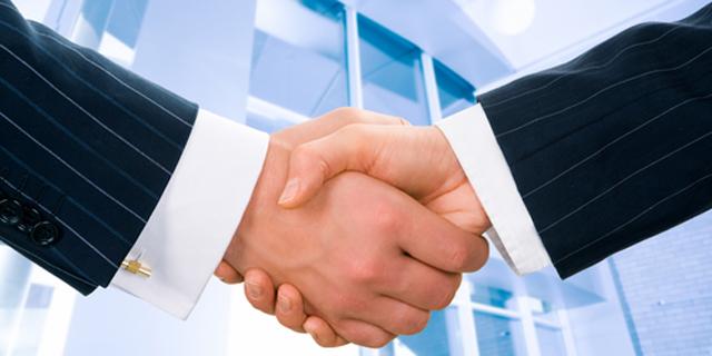 רשות התחרות מציעה: פטור מבקשת מיזוג לחברות שמחזורן נמוך מ-20 מיליון שקל