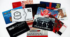 כרטיס חבר מתנה חג פנאי, צילום: בועז אופנהיים