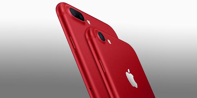 אפל מזנקת בסין; האייפון כמעט כבש את טבלת המכירות