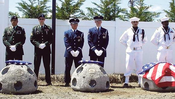 כדור שונית , צילום: אתר eternalreefs