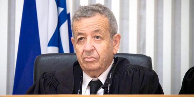 נציב התלונות על השופטים: עורכי דין נאלצו לנסוע שעות לדיון של 2 דקות