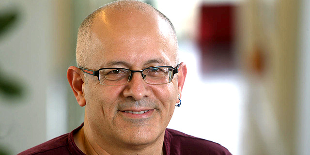 Top Executive to Leave Microsoft's Israeli Outpost