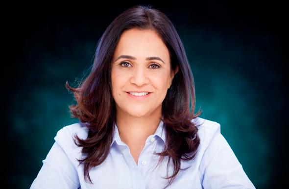 ליאת שוחט, ראש עיריית אור יהודה