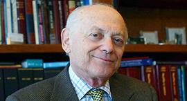 פרופסור יוסף גרוס יוסי גרוס משרד עורכי דין גרוס קליינהנדלר , צילום: אוראל כהן
