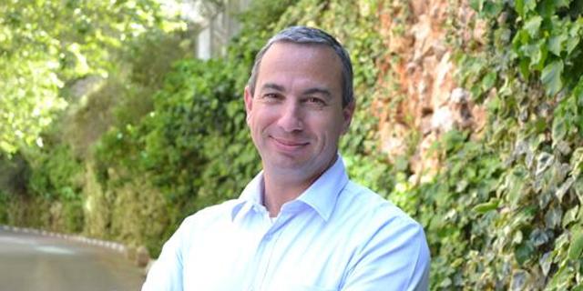 Freightos הישראלית השלימה גיוס של 44 מיליון דולר