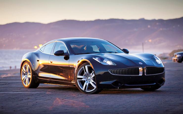 ניס מכוניות יוקרה להשכרה - להרגיש ליום אחד כמו מיליארדר PM-96
