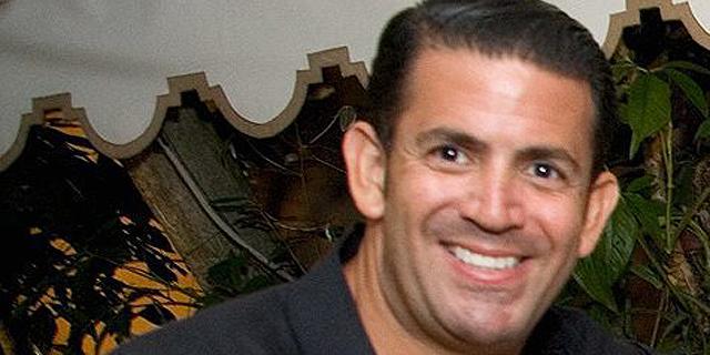 שוחרר איש העסקים הישראלי גיל שביט, שנעצר בפרו בפרשת הנשיא לשעבר טולדו