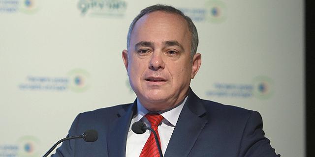 דלק ונובל חויבו להציע ללקוחות בישראל את מחירי החוזה המצרי