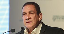 יפתח רון טל, צילום: אוראל כהן