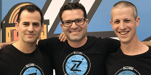 Event Planning Startup Bizzabo Expands New York and Tel Aviv Offices