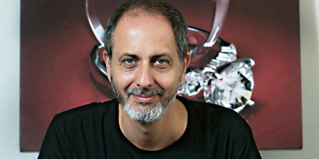 אקזיט נוצץ: אתר יהלומים ישראלי יימכר לפי 320 מיליון דולר
