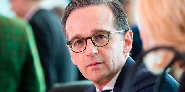 בגלל המבצע בסוריה: גרמניה וצרפת אסרו על יצוא נשק לטורקיה