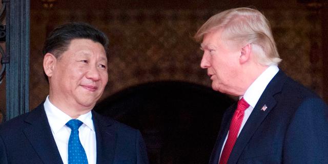 """עם הפנים למזרח: ארה""""ב נמנעת מהגדרת מדינות אסיה כמניפולטוריות במט""""ח"""