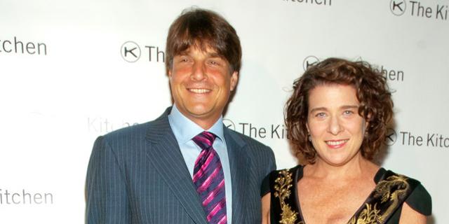 גירושין יקרים: בנו של סורוס ייאלץ להתחלק עם גרושתו באוסף אמנות ששווה 22 מיליון דולר