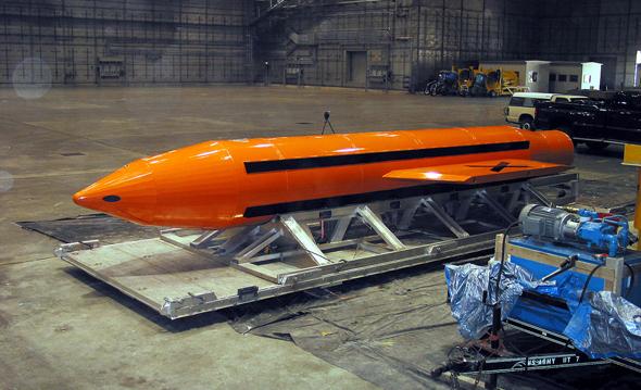 """""""אם כל הפצצות"""". כמעט חצי מיליון דולר למחבל דאעש"""