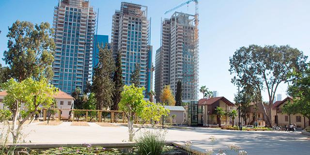 Amazon to Build Alexa's eCommerce Capabilities in Tel-Aviv