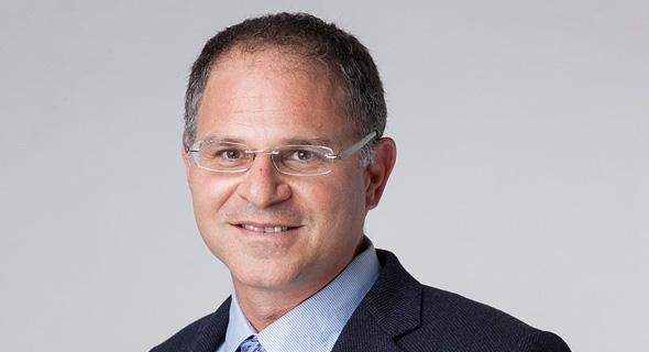 """אריק שפיר, KPMG: """"עיקר הפגיעה היא בחברות צעירות אשר מתקשות לגייס כספים בשלבים הראשונים. הקרנות מעדיפות להשקיע בחברות צומחות ובחברות בוגרות"""""""