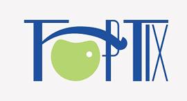 טופטיקס TopTix, צילום: toptix.com