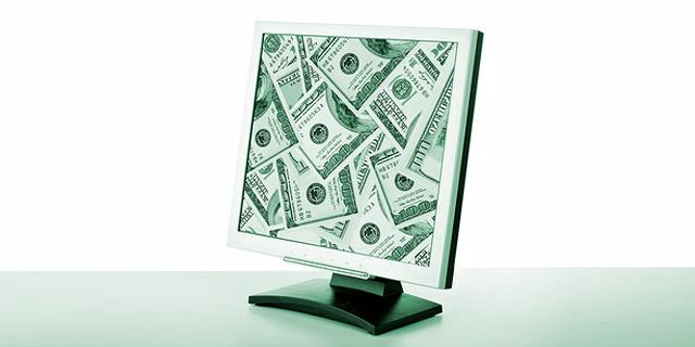 """קרן השקעות הקפיצה את מניית סיירן ב-37% בת""""א"""