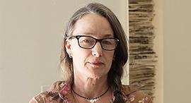 ג'ניפר בולאנדה, צילום: Catherine Opie