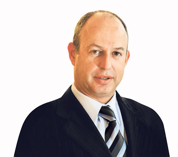 """עו""""ד שמואל זיסמן, שותף מנהל ב-ZAG/S&W"""