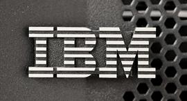 יבמ IBM, צילום: Investopedia