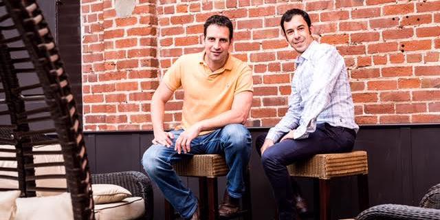 Palo Alto Networks to Acquire Cloud Security Company Twistlock