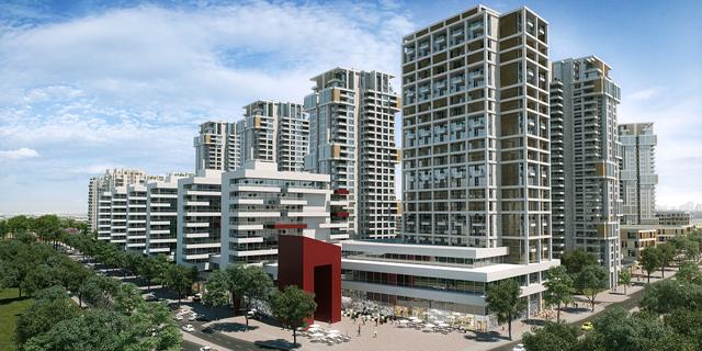 לאחר שנים של הליכים משפטיים: הסכם על מתווה התחדשות עירונית בשכונת הארגזים