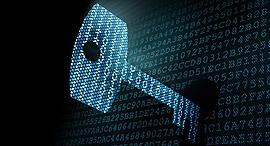 סייבר אבטחת מידע האקרים