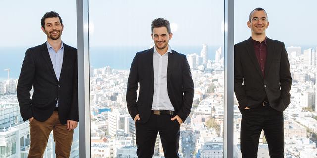 איידוק הישראלית קיבלה אישור FDA לזיהוי קורונה בבתי חולים