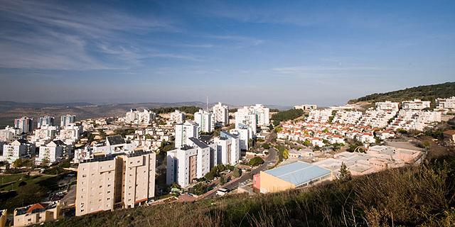 נצרת עילית: בוטל היטל השבחה שנגבה שנים אחרי שייעוד הקרקע שונה