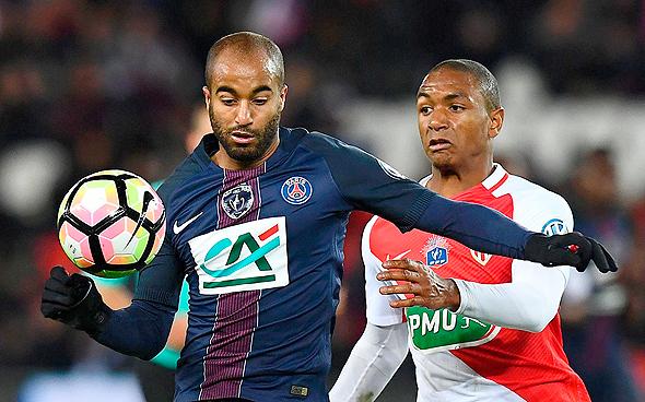 בליגה ובהתאחדות הכדורגל הצרפתית (FFF) איחדו בפברואר כוחות ופתחו משרד ראשון מחוץ לצרפת, בבייג