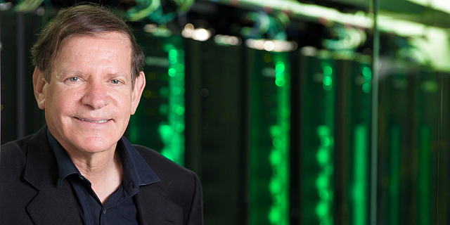Former CEO Moshe Yanay invests in data storage company Infinidat
