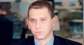 """גיורא אלמוגי מנכ""""ל OPC, צילום: אוראל כהן"""