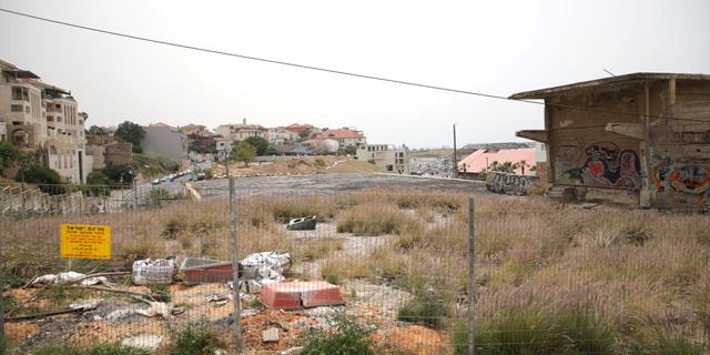 קרן ריאלטי ונדלנס זכו במכרז להקמת 60 דירות בנמל יפו