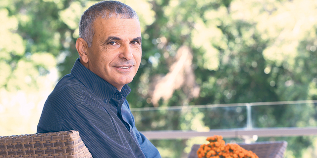 כחלון. אמר שעדיף שכספי החוסכים יושקעו בהייטק ותשתיות, צילום:אלעד גרשגורן
