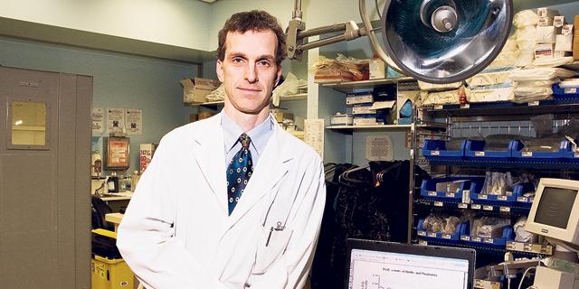 אבחנה ודעה קדומה: איך למנוע טעויות של רופאים?