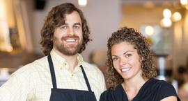 אנשים עסקים 3, צילוםץ: שאטרסטוק