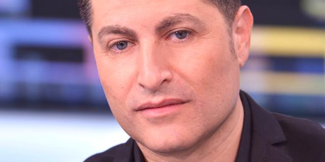 """בג""""ץ קבע: צו הביניים המונע מערוץ 20 להפעיל את ערוץ הכנסת לא יבוטל"""