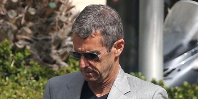 """חשד: המנכ""""ל של שטיינמץ קיבל בונוס על השוחד"""