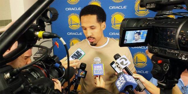 NBA: בית ספר ליחס לתקשורת