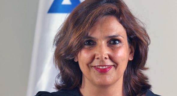 השופטת אורית וינשטיין, בית המשפט המחוזי בחיפה