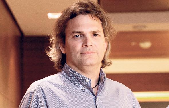 """יו""""ר בית ההשקעות אורי אלדובי. הטבה למשקיעים יותר מחצי מיליון דולר"""