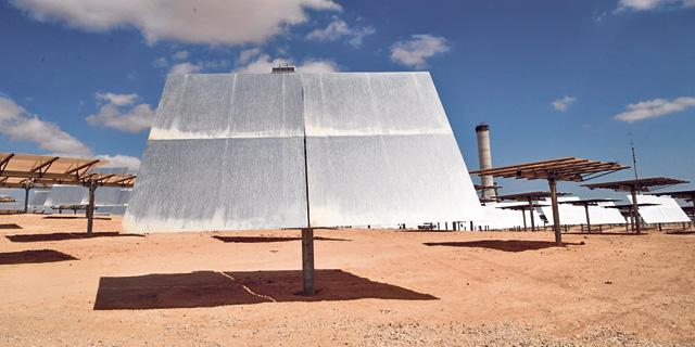 Solar Power Analytics Startup Raycatch Raises $4.5 Million